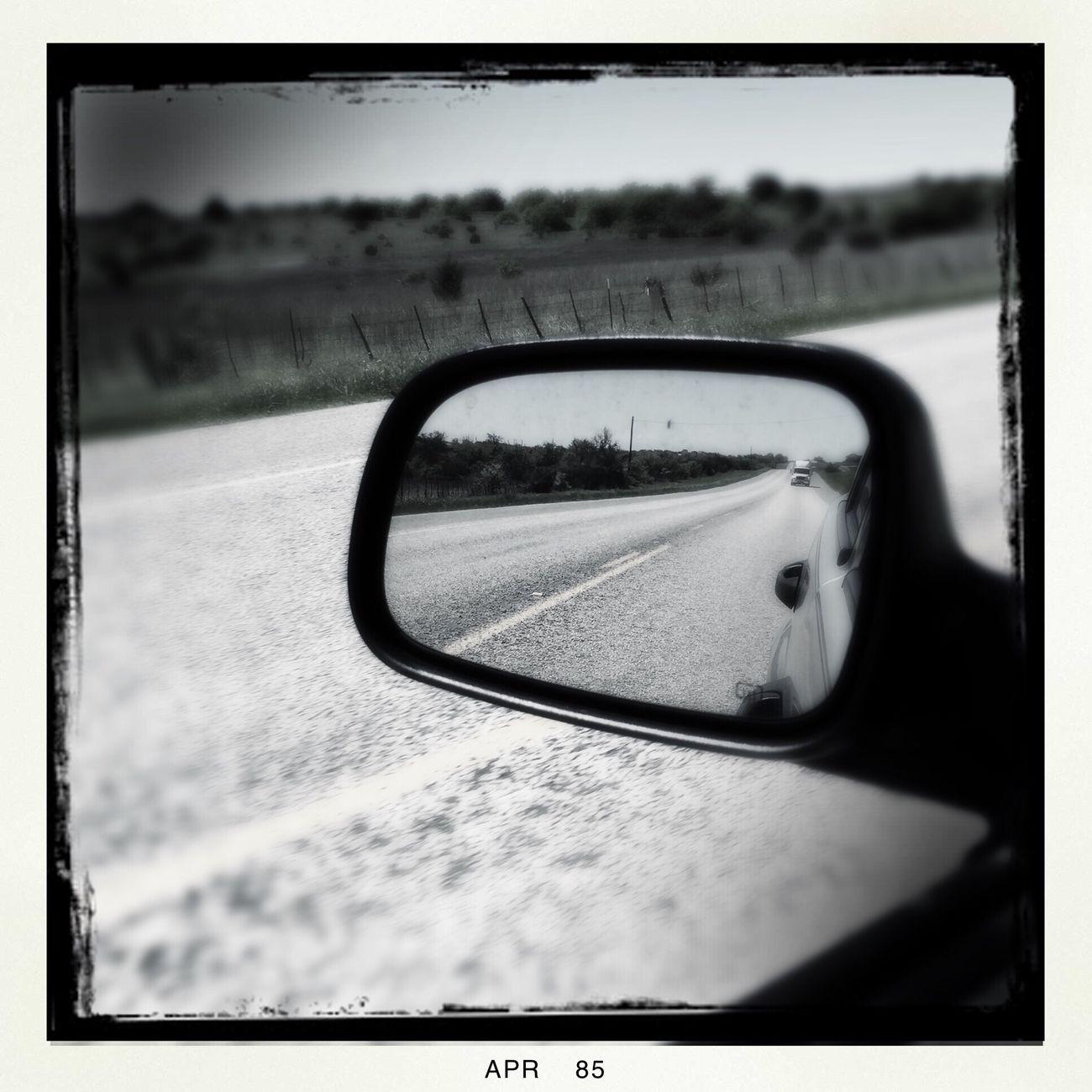 Taking Photos Hipstamaticaddicts Hipstamatic IPhoneography Texas EyeEm Best Shots - Black + White