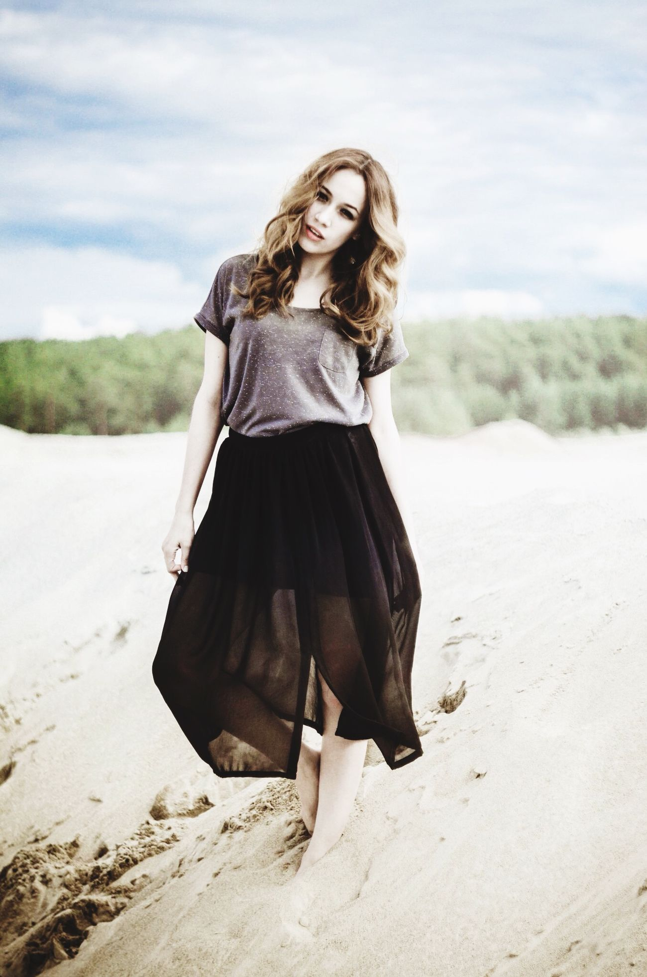 Street Fashion Fashion Hair Goodgirl Moda Modeling Follow Me On Instagram Model Moda Fasion Me :)