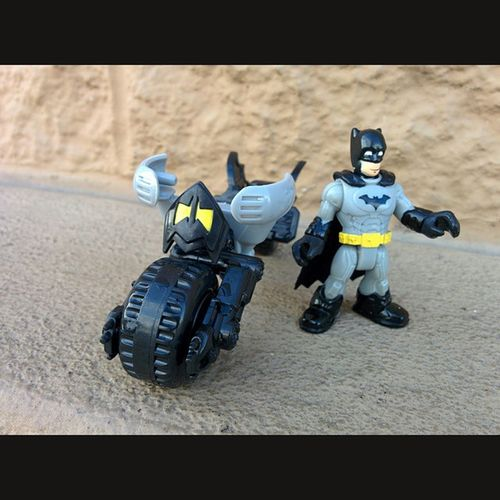 """A man would have to put his soul at hazard. He would have to say """"OK. I'll be a part of this world."""" Toycrewbuddies Ata_dreadnoughts Batman Thedarkknight Toypops Toypops2 Neca ThreeA Tcb_fb KidzBop JokerSunday Tcb_therustneverbotheranyway Neca"""
