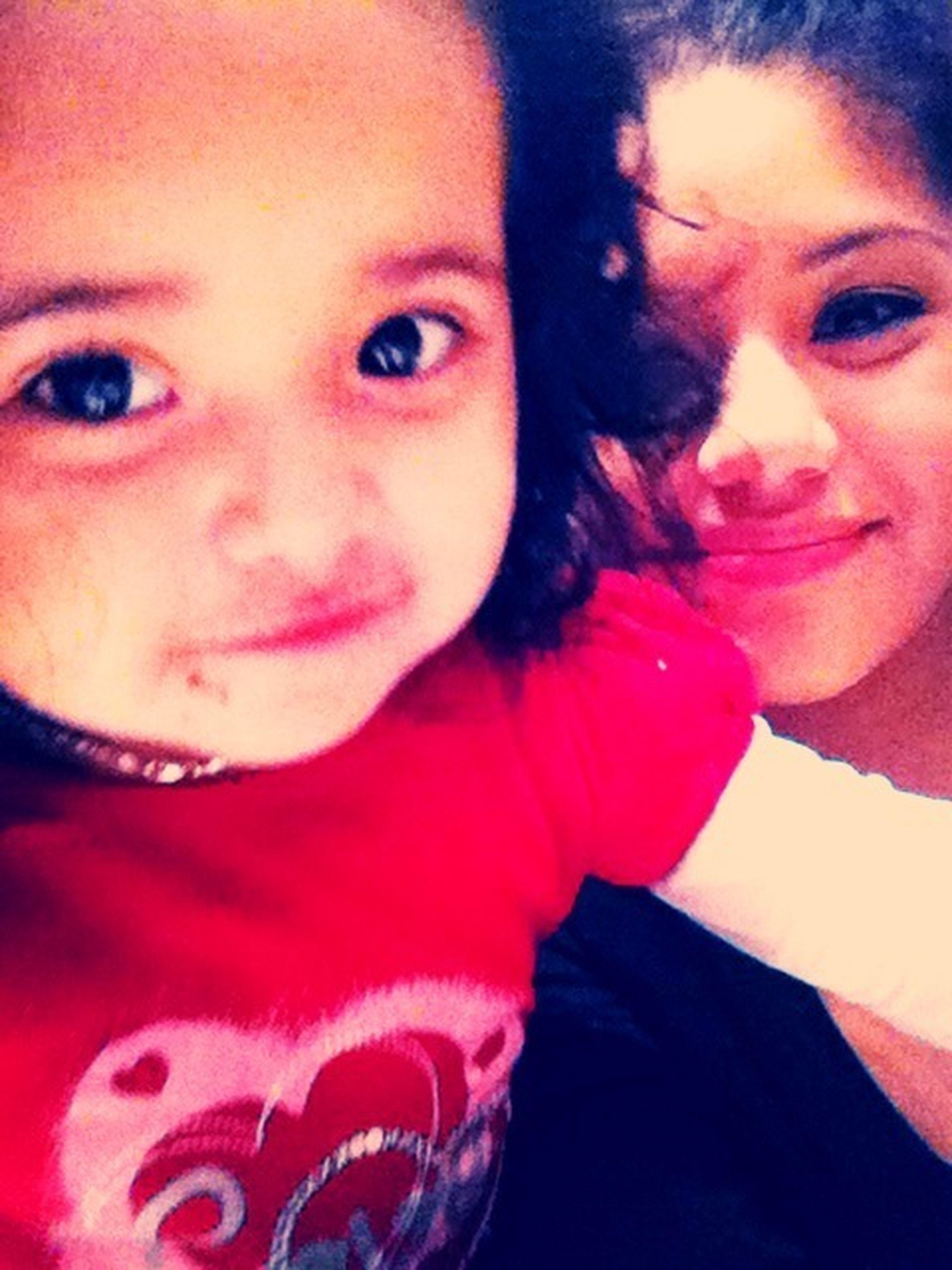 My Princess&Me ❤