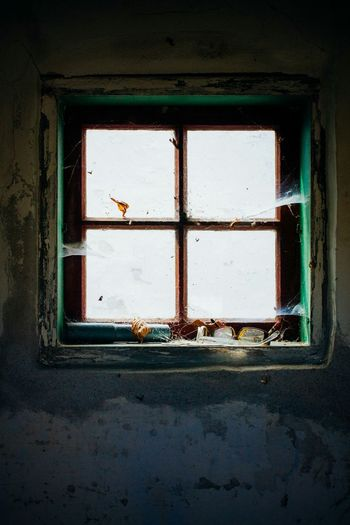 Windowframe Window Rustic Abandoned Abandonedbuilding