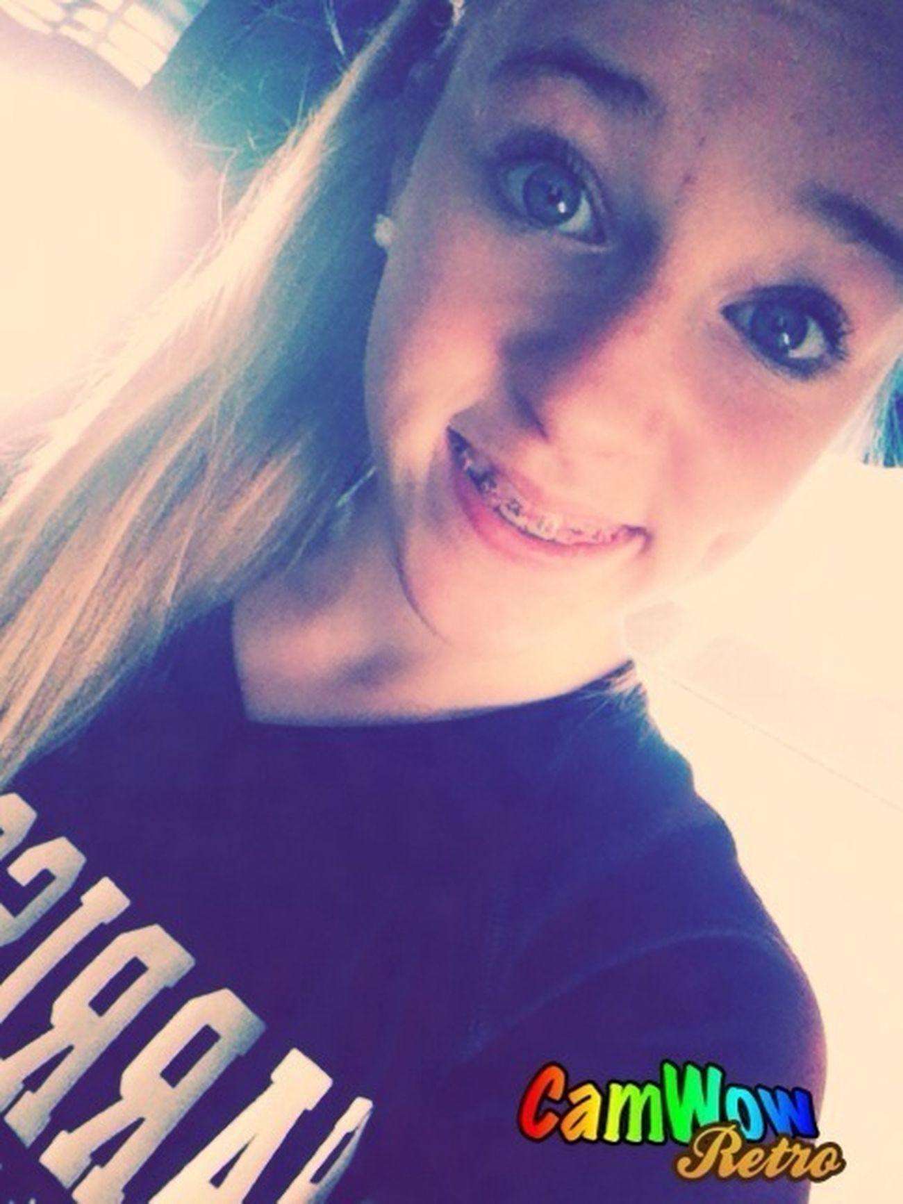 Boredd! ✌