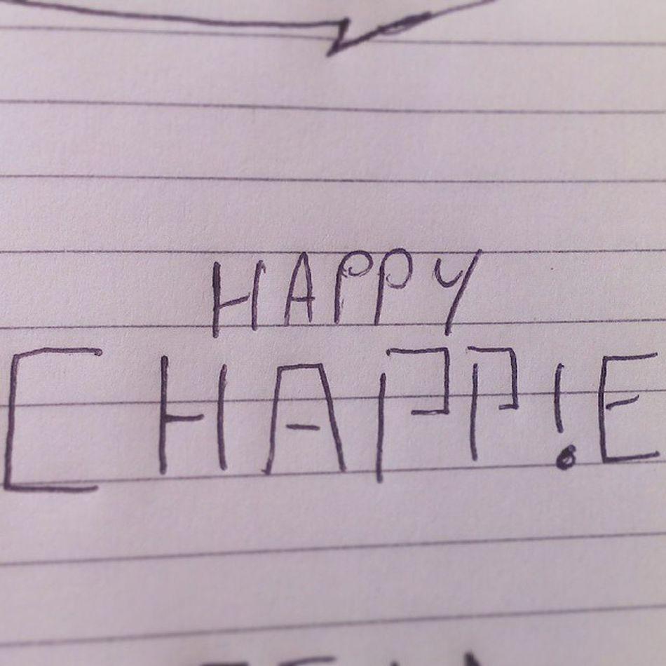 Speechballoon Speechbubble Chappie Drawing Sketching Happy Scribble Interests Hobby NotePad Paper Blackpen Work People Indua Telangana Fotogeek15 Loveit Heylikeme Now Timelass Whatever