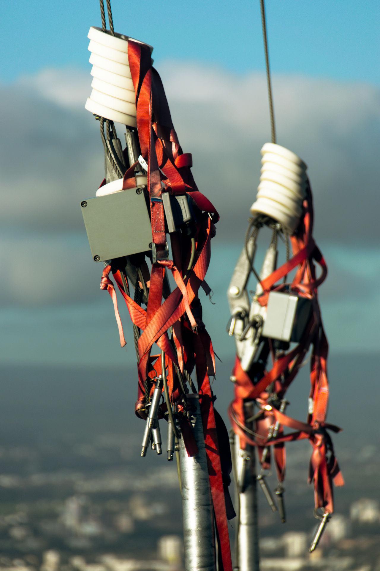 Beautiful stock photos of frankfurt, Cable, Chaos, Cloud, Day