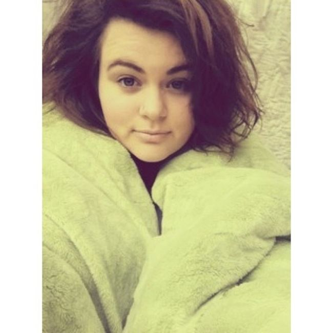 Brr it's cold out there. Nomakeup Ilooktwelve Notanotherselfie Instasize