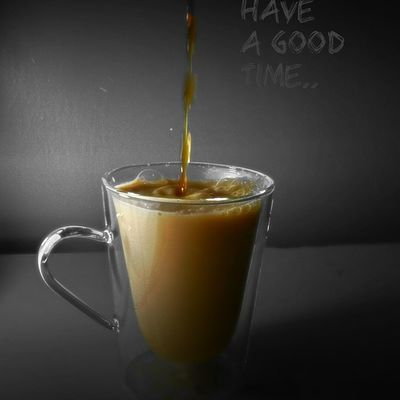 Have a good time.. تصويري