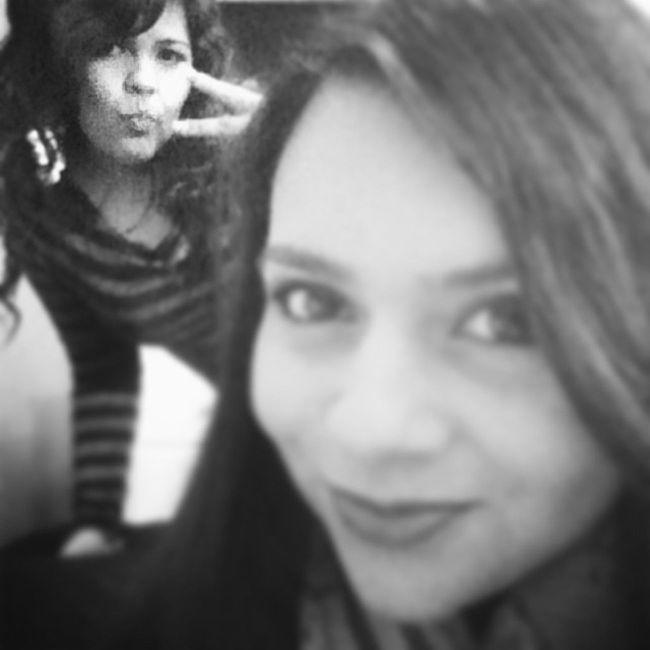 Happy birthday to my cousin @carmelit_27! 21 Birthdaygirl Jefa Cousin car