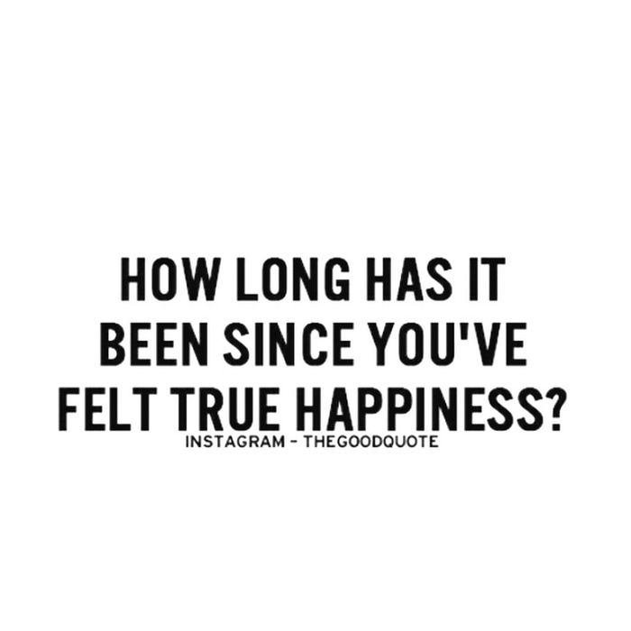 Zee Collection Quote Of The Day  Quotes♡ Quote💕 Quoteoftheday Happiness Hello World
