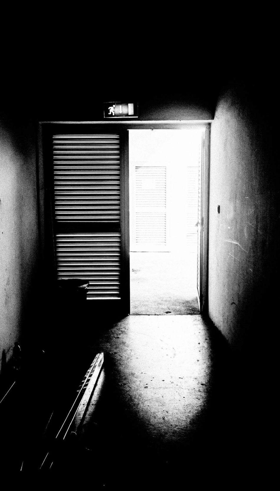 Passesgenerations Door Sunlight Shadow Indoors  Architecture Cyprus