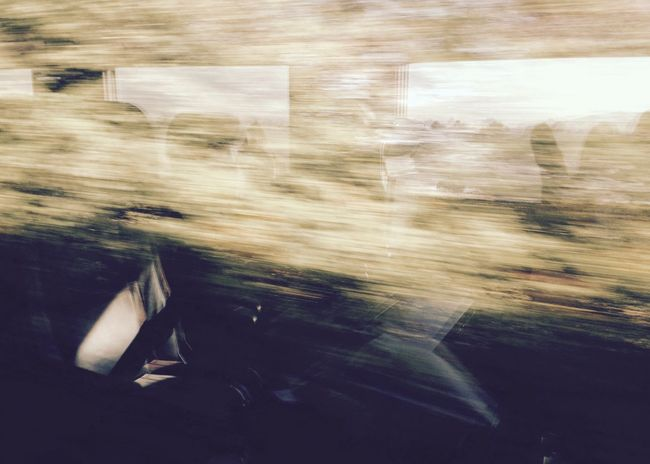 Better Look Twice Blurred Motion Christmas Christmastime Close-up Driving Home For Christmas Exceptional Photographs EyeEm Best Shots Filter Getting Inspired Motion Seat Taking Photos Train Transportation Travel Traveling Home For The Holidays Urban Urban Lifestyle Urban Transportation