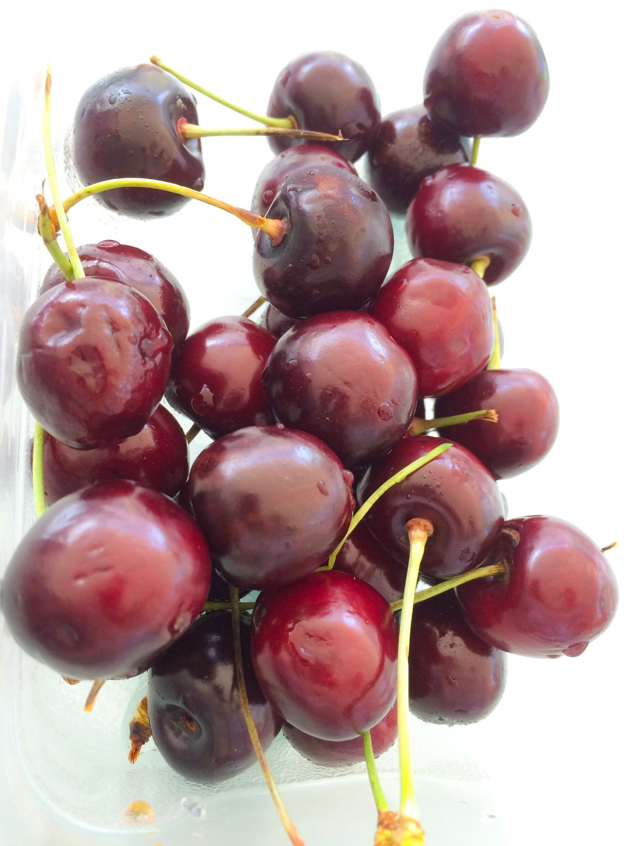 Cherries Healthy Eating Food And Drink Freshness Fruit Food Close-up Red No People Nature Day Outdoors Cherry Cherries