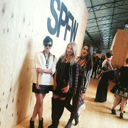 Moda Fashionweek Journalism Lovemyjob Miss It Waiting For The Next