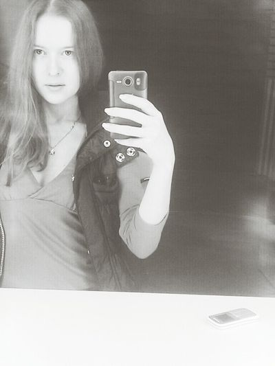 work)