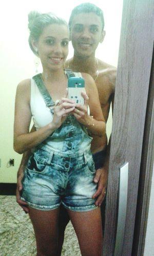 Eu e Ela S2