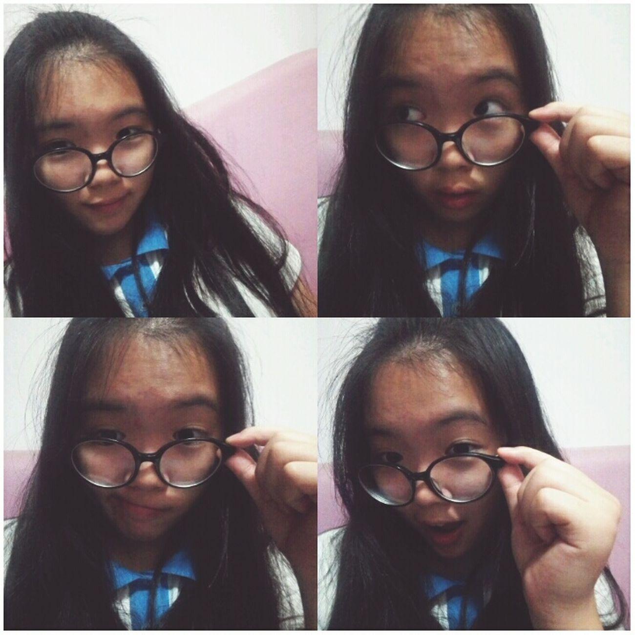 Selfieeee