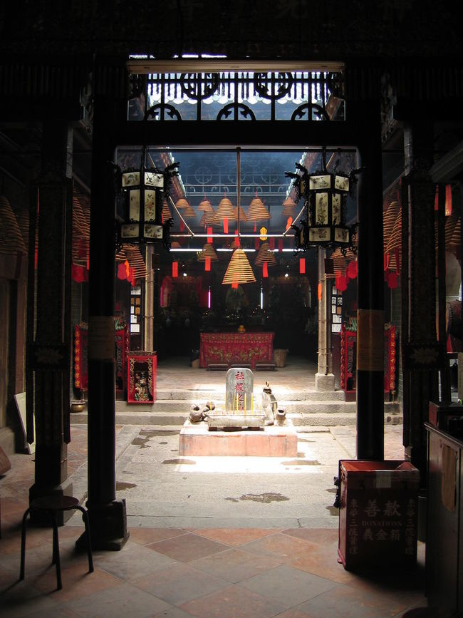 Ancient Civilization Chinese Chinese Culture Chinese Style Temple Temple - Building Temple Architecture Templephotography Worship