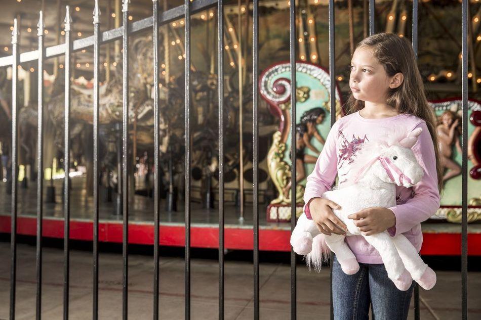 Beautiful stock photos of unicorn, Amusement Park, Animal Representation, Arts Culture And Entertainment, Casual Clothing