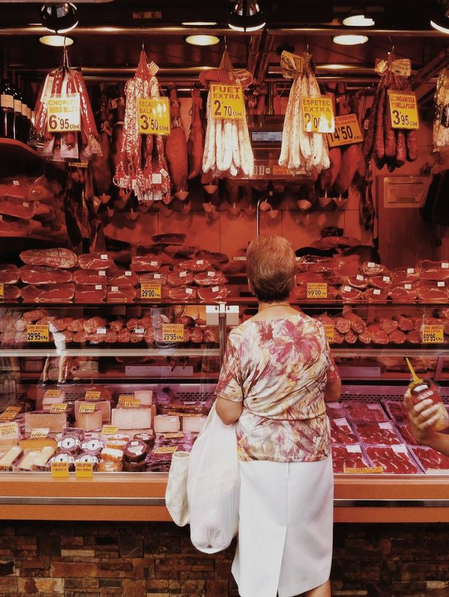 Abundance Choice Culture Display Fair Food Food And Drink For Sale Grocery Shopping Large Group Of Objects Market Market Market Stall Meet Old Ladies Rain Retail  Shopping Store Street Variation
