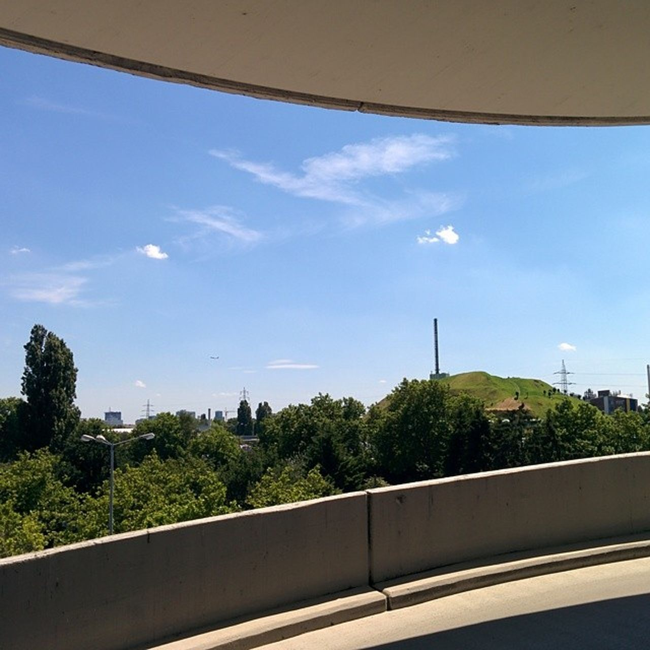 A griesheim view. Thisisffm Meinfrankfurt Ffm365 Frankfurt Am Main