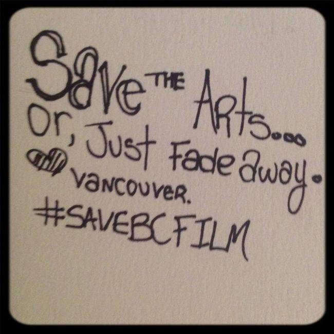 Savebcfilm