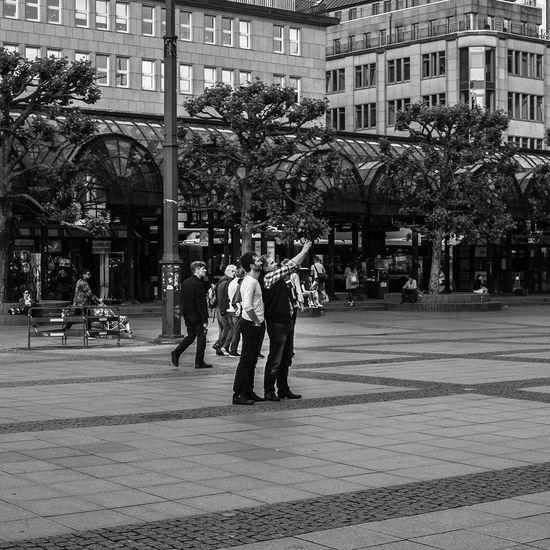 Hamburg Hamburgcity Street Streetphotography Streetphoto_bw Selfie ✌ Selfie ♥ Selfietime