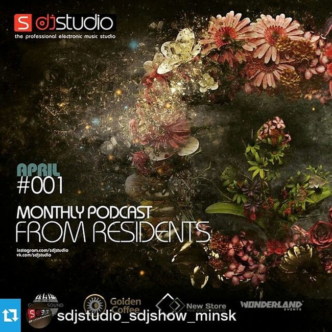 Repost @sdjstudio_sdjshow_minsk ・・・ SDJStudio Sdjshow Sdjpodcast SDJMAFIA Sdjbattle Edm Party People Private Progect Produced Pioneerdj Apple Ableton Dj Djreslee Globalsound Goldencoffee Jazz Live Minsk Music Belarus Beautiful