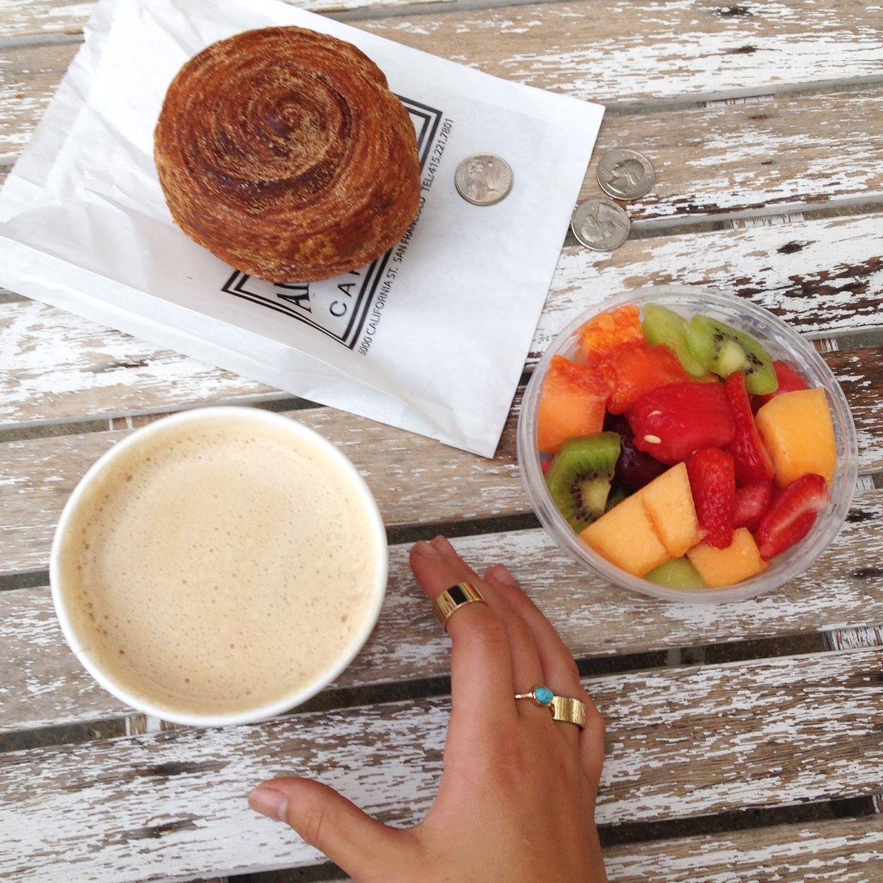Beautiful stock photos of cup, Breakfast, Bun, Close-Up, Coffee