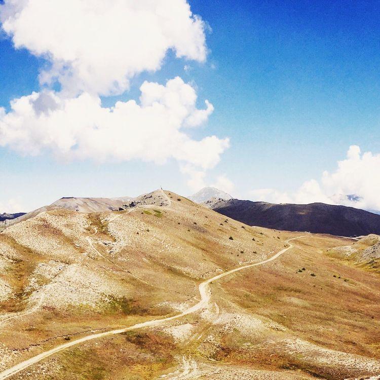Hiking Hikingadventures Mountain Nature Chilling Summertime Landscape Italy Italia Sauzedoulx Exploring Traveling Holiday Trekking Montagne