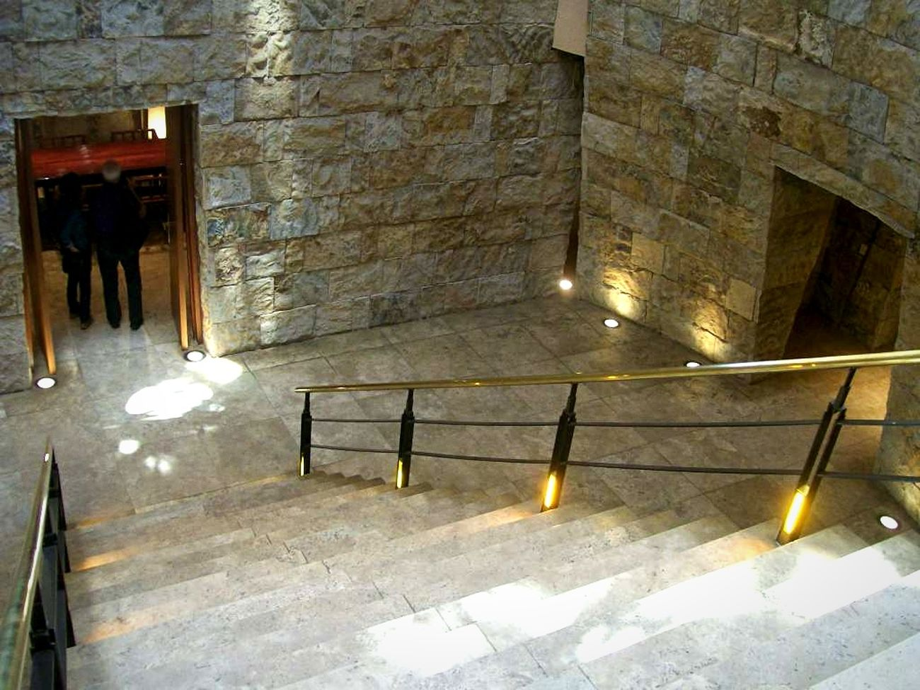 Stairways Taking Photos Tada Community