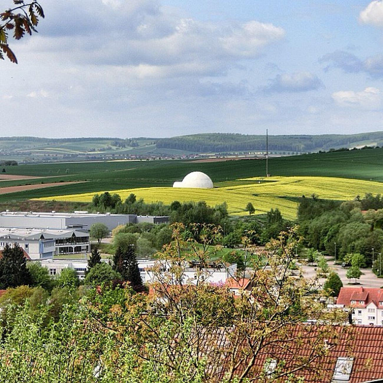 Sklblog Radom Salzdetfurth
