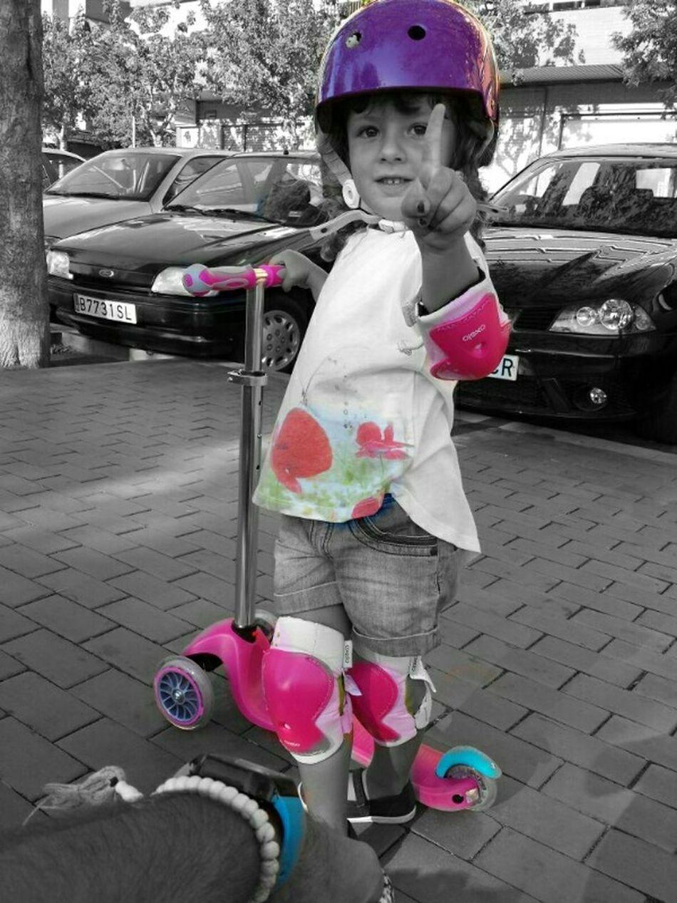 PhotoArtbyKram Skateboardlife SkateboardLifeStyle Colors