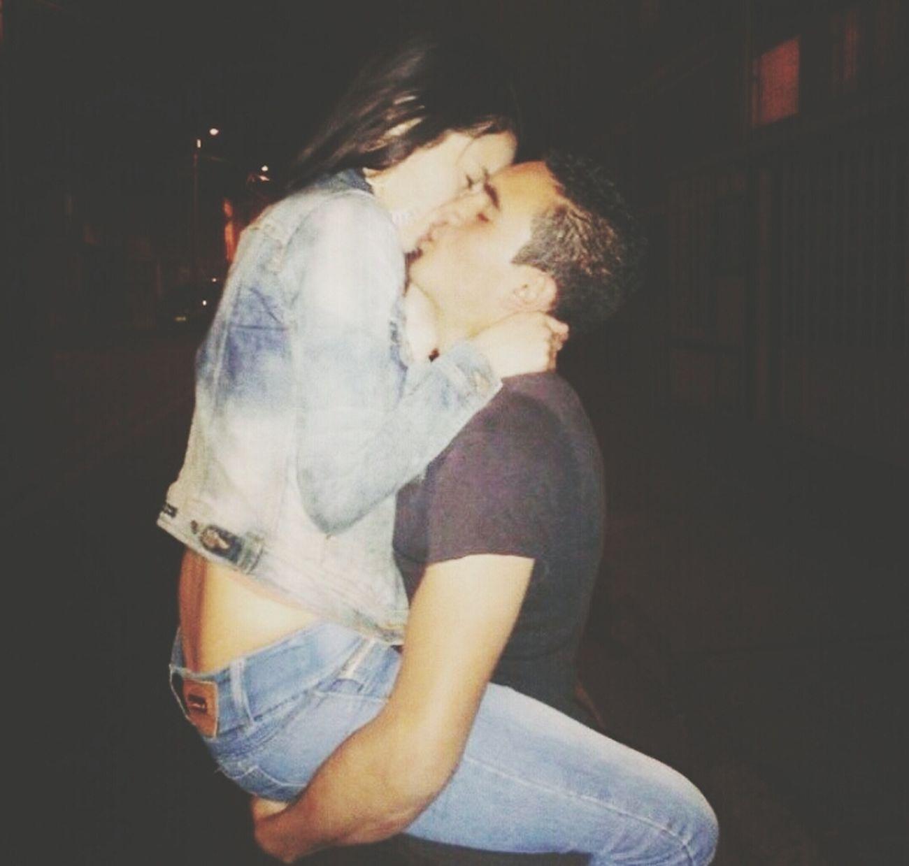 Te amo Ove - ILoveYou.♡ Enamorada Forever