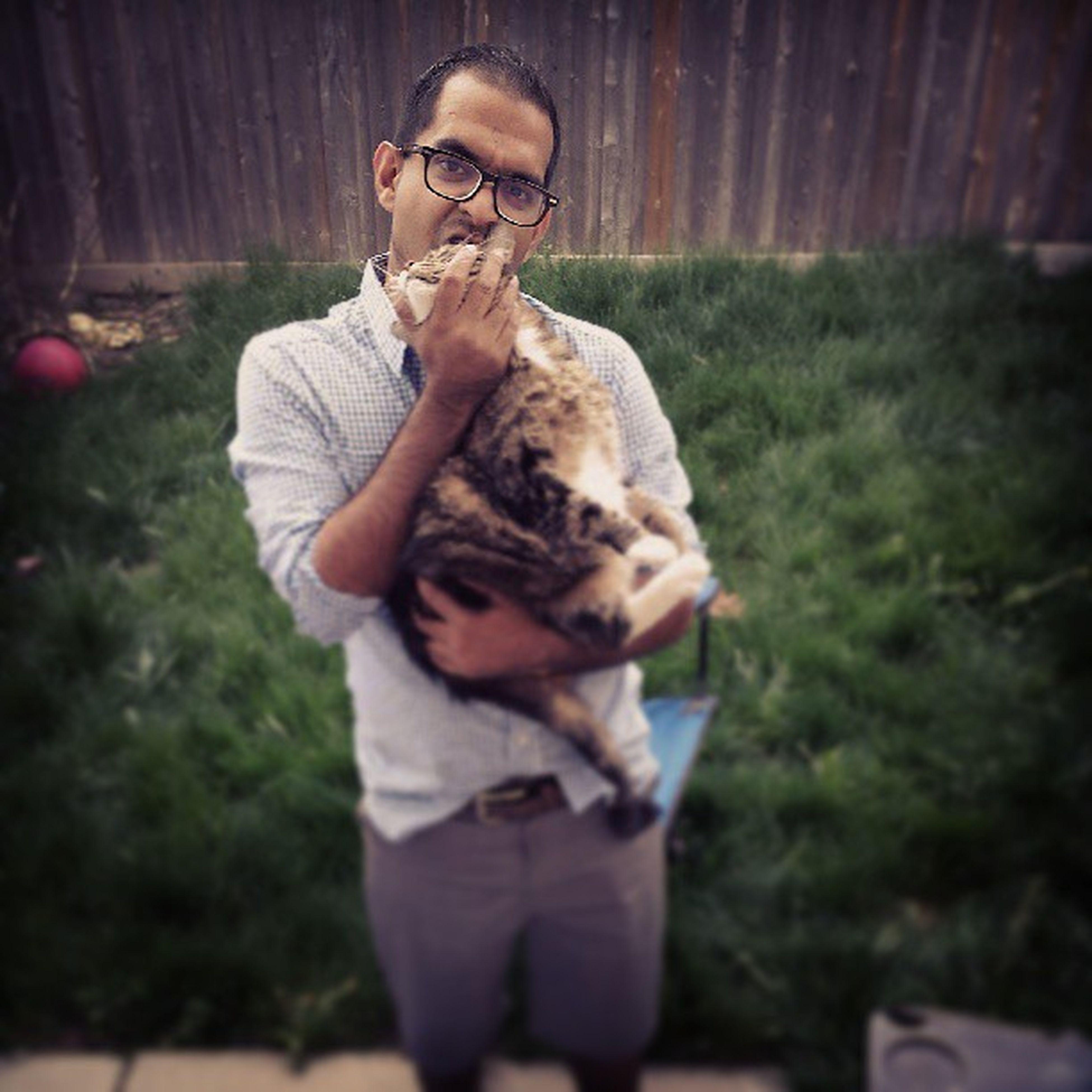 @abossmon eating pepsi the cat. Gamenight Dontgo Myencyclopedia