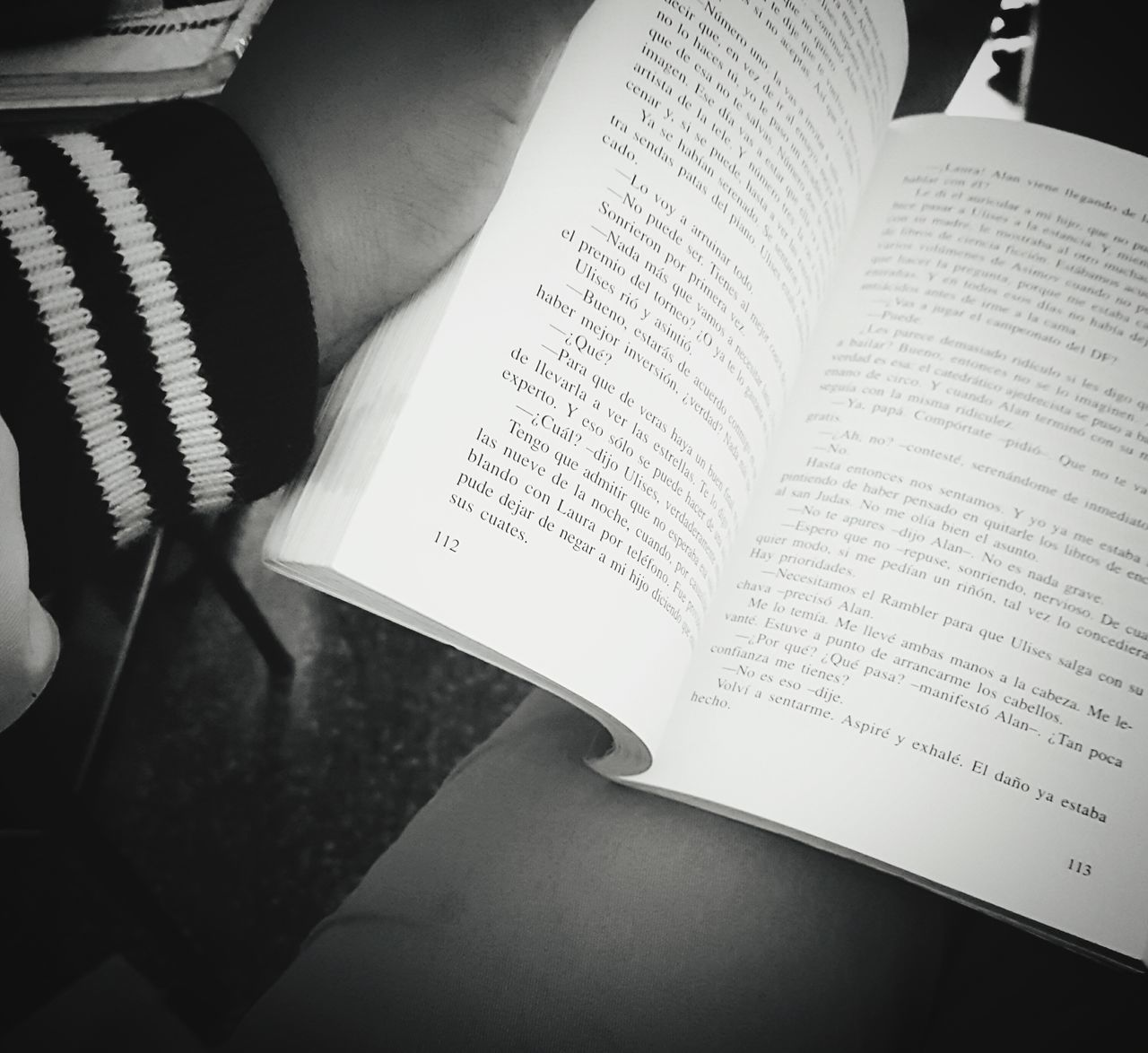 Book Paper Text Education Reading A Book Books ♥ First Eyeem Photo