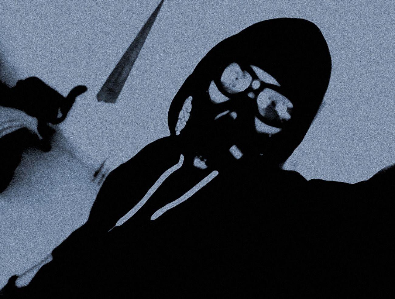 Blackandwhite Style GraffStyle Gasmask Gasmasks Gasmaskonface Selfie