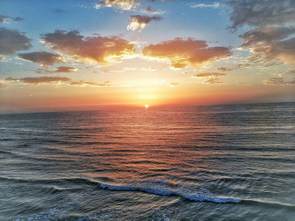 Hanging Out Relaxing Enjoying Life Sunset Mirleft Never Left First Eyeem Photo Sun ☀ Travel Beach Plage 🌴 Atlantic Ocean Morocco Mirleft