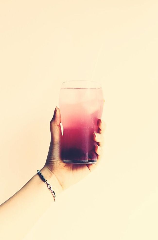 On A Health Kick Check This Out Drinking Taking Photos Popular Photos