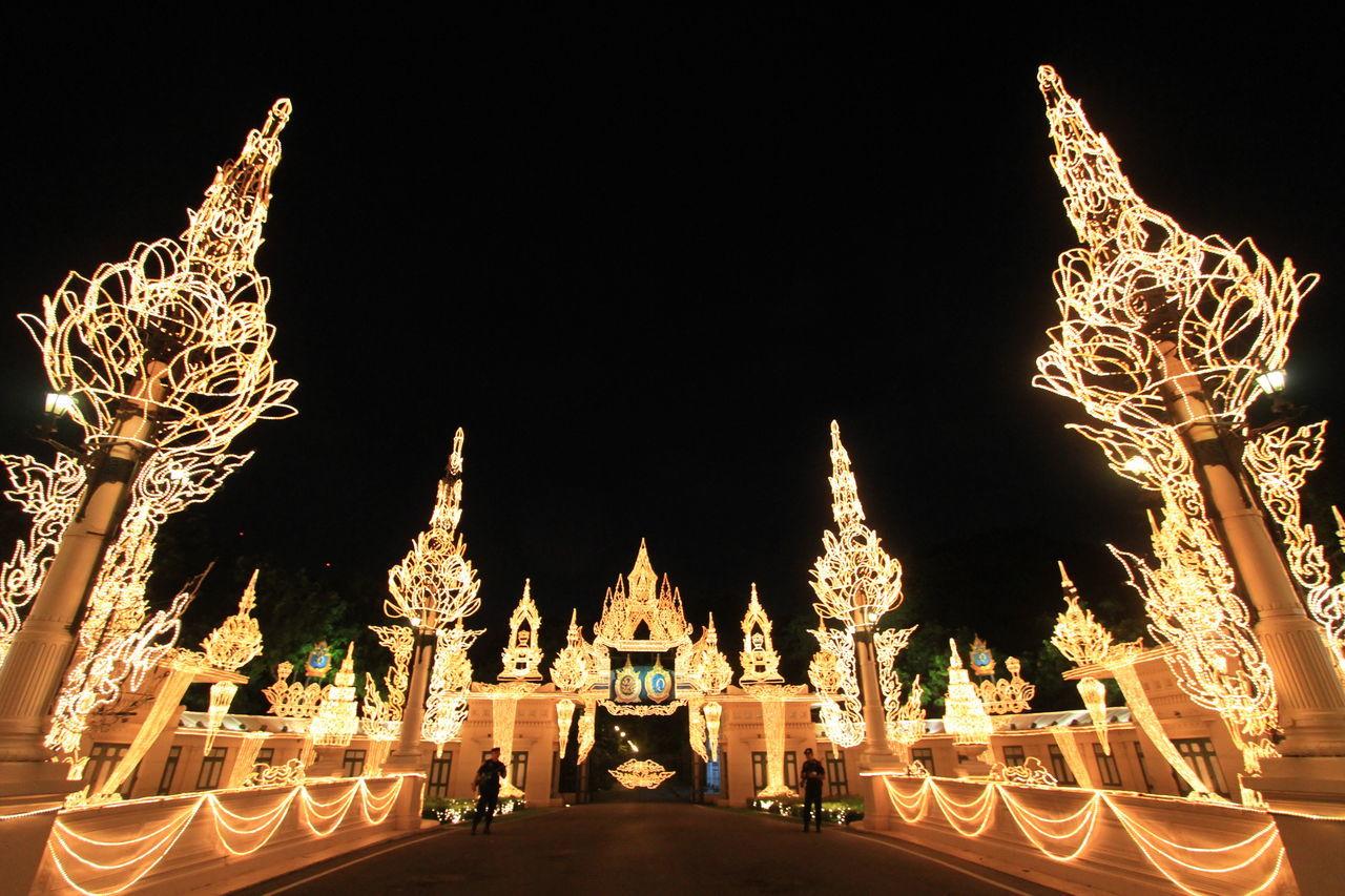Nightlight Nightlifephotography Thailand Trip Thailandtravel Travel Photography Eos7d Nightphotography Bangkok Bangkok City