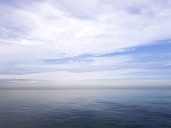 Cloud EyeEm Nature Lover Nature Photography Beauty In Nature Blue Cloud - Sky Clouds And Sky Horizon Over Water Nature Nature_collection No People Ocean Reflection Scenics Sea Sea And Sky Shore Sky Tranquil Scene Tranquility Water Waterfront
