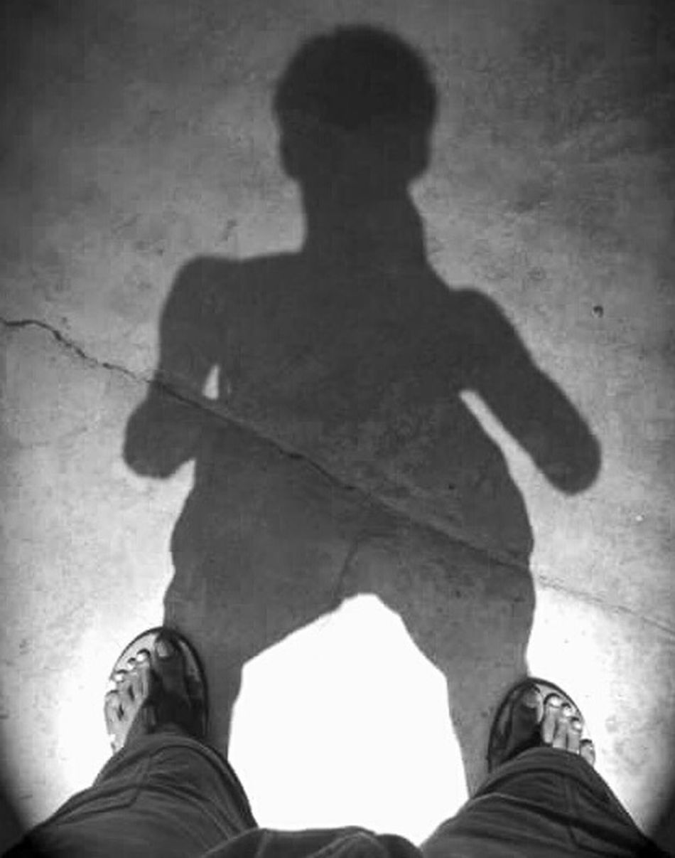 // Hi! Enjoying Life That's Me Taking Photos Black And White Light And Shadow Bright Miss My Past Enjoying Life Me A Boy With Hemophilia Life Beutiful  with Tears , Pains and Smile @ Gua Musang Kelantan Malaysia