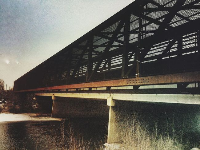 Taking Photos Photo Photography Mextures Check This Out Bridge