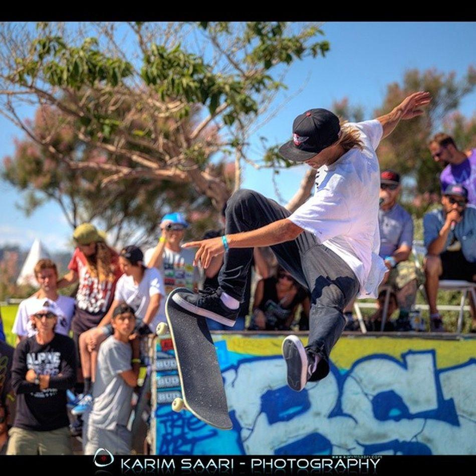 Sosh freestyle cup 2013 Skate Skateboard Skateboarding Streetphotography street bowl board igaddict igers igersfrance igersmarseille soshfreestylecupisu soshfreestylecup bowldemarseille marseille boardspiritmarseille bsm sosh_fr instaskate prado bestestaward