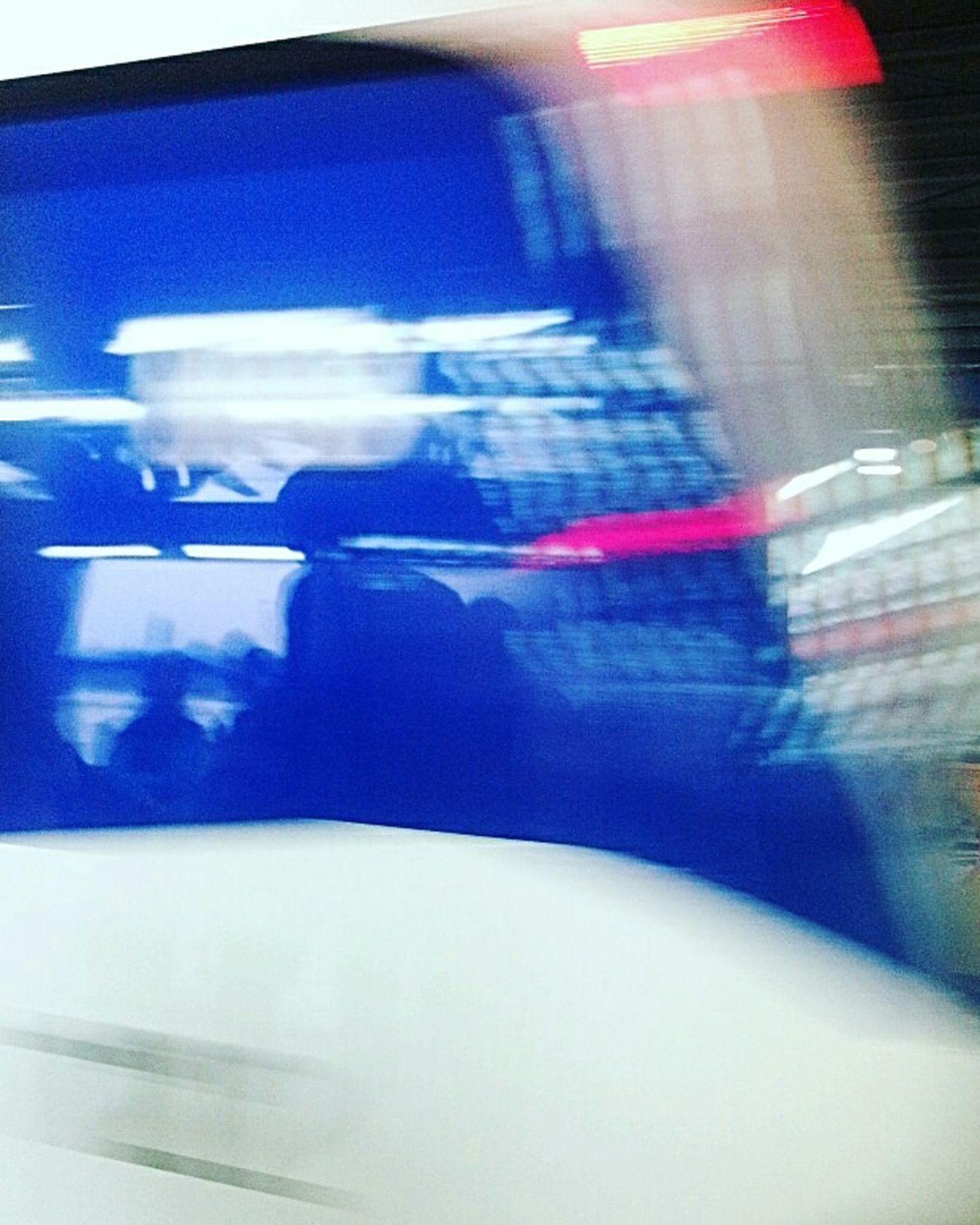 The Street Photographer - 2016 EyeEm Awards Streetphotography Street Photography AMPt AMPt_community AMPt Community Open Edit AMPt - Street Colors Streetphoto_color Streetphoto_colour Capture The Moment 2016 EyeEm Awards Fresh On Eyeem  Eyeem Photo EyeEm Best Shots capturing motion Speed Showcase November Rush Hour