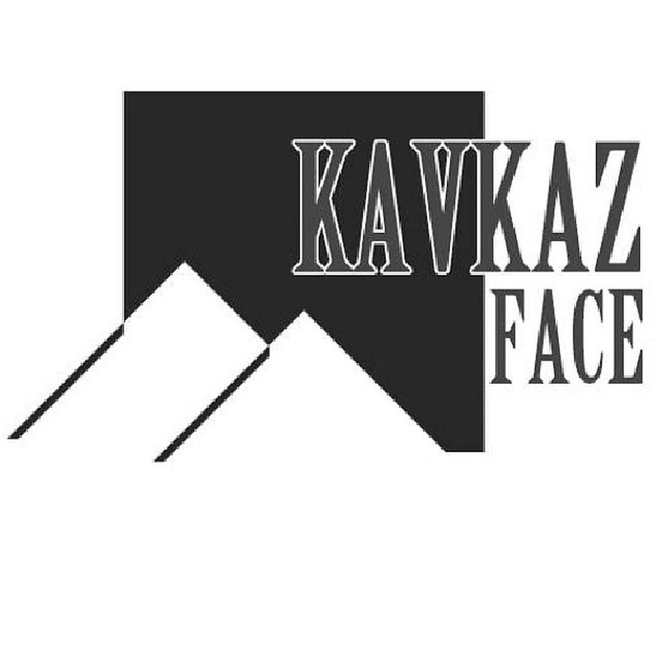 Кавказ фейс Kavkazface .ru сайт с октуальными новостями