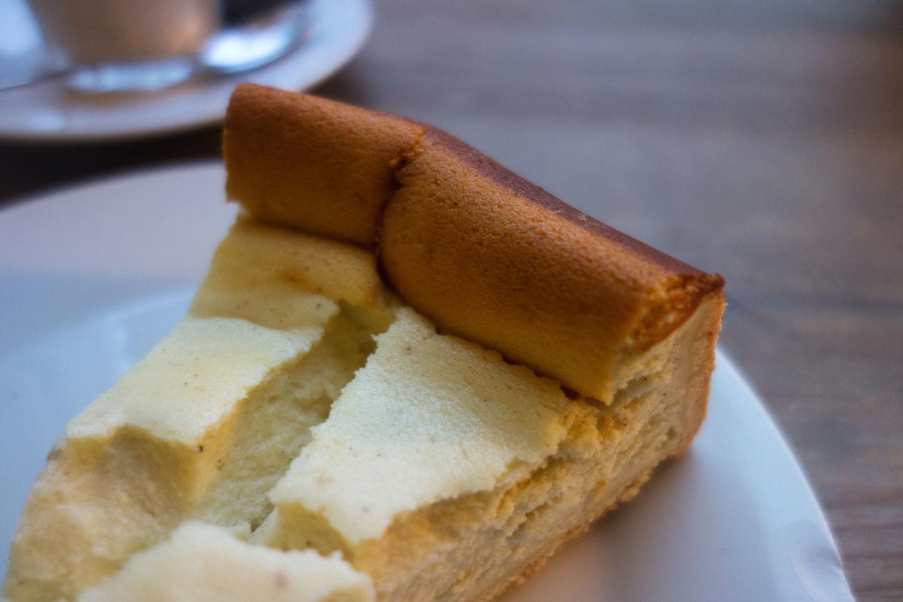 2014 Cake Cakes Cheese! Cheesecake January Tea Time Tee Time Winter Wintertime