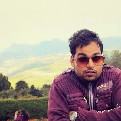 Winters Cold Sexyclimate Shadeslove ArmaniWatch Goodhairs Goodtime Atpeak Ooty Fun Inclouds Loveall Instalikes Instafollows Perfectpicture Tamilnadu Southindia Singleboy Peace Crazylover Chilled Feelinghigh Gentlemen Loveshades Brownshade mountains lovelandscape highheart shoutsworld the_shoutouts_world