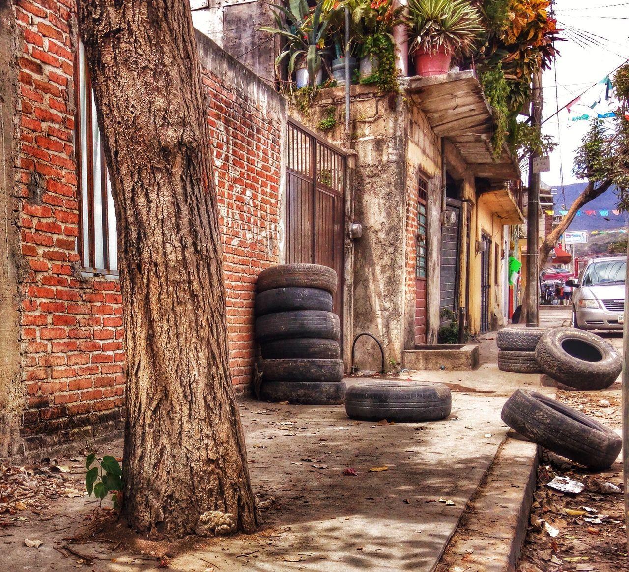 Talachas por la Patria Streetphotography IPhoneography Urban@ndante The Street Photographer - 2015 EyeEm Awards