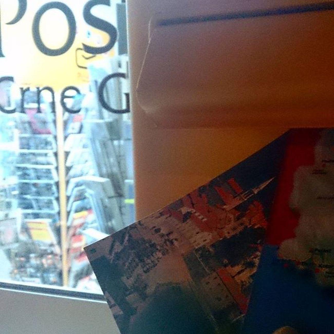 приветы друзьям открытка почта нероссии даритерадость хорошеенастроение postcard good mood friend hello present