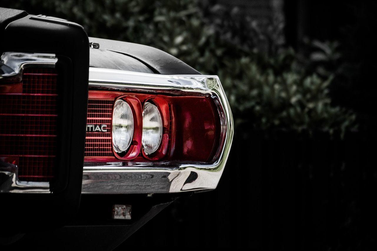 Beautiful stock photos of cool car, Auto Post Production Filter, Car, Close Up, Day