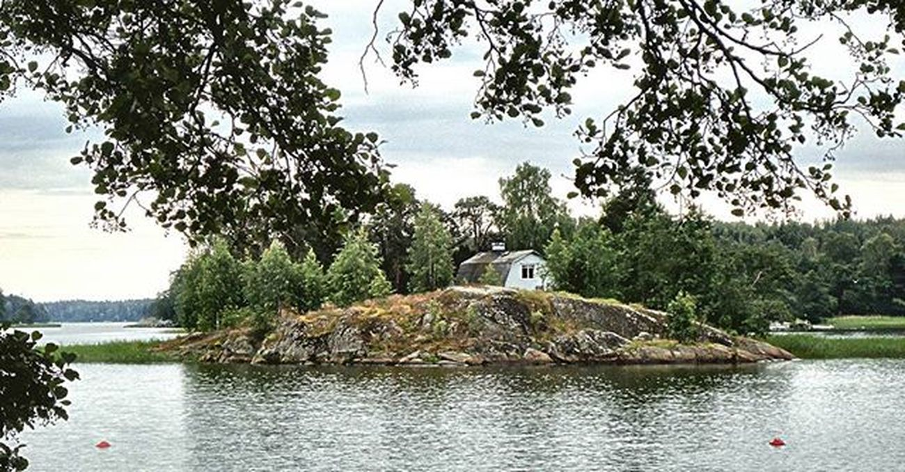 Helsinki Marjaniemi Island Saari Isla île Water Vetta Agua Eau Visithelsinki Visitfinland Igershelsinki Igersfinland Igerssuomi Finland Suomi Fotofanatics_nature_